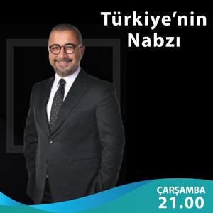 Türkiye'nin Nabzı